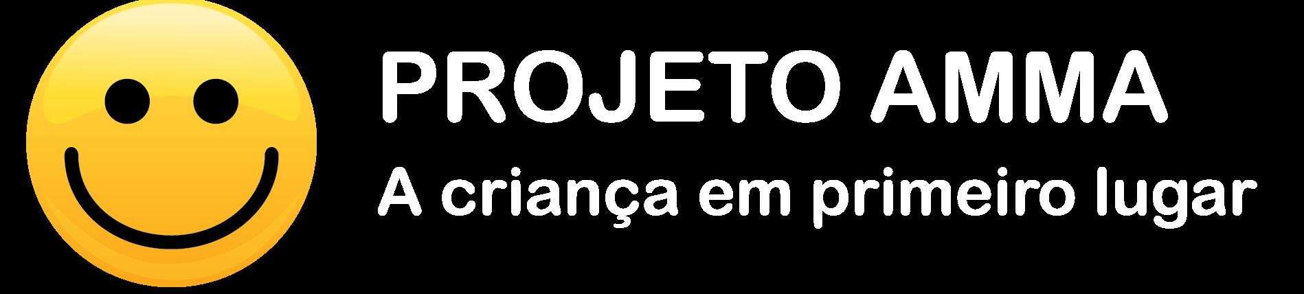 Amma Pirassununga – Notícias